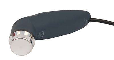 Многочастотный ультразвуковой излучатель к аппаратам Sonopuls 190, 490, 492