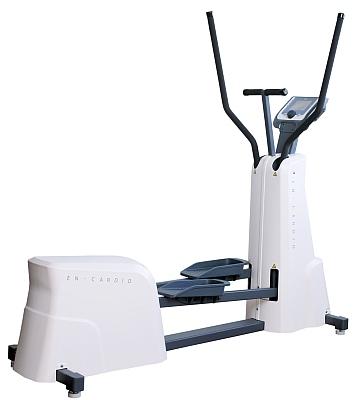 CrossWalker - реабилитационный кардиологический эллиптический EN-Cardio Enraf Nonius