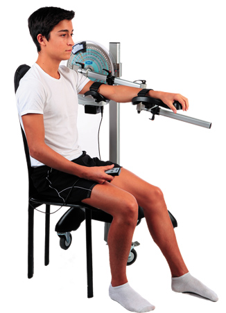 реактивный артрит коленного сустава детей