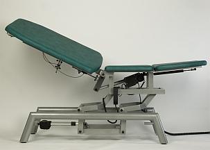 Стол для мануальной терапии Granit