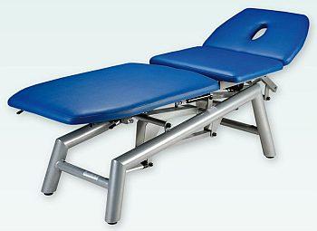 Стол для мануальной терапии Гранит