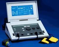 Sonopuls 992 - профессиональный комбинированный аппарат Enraf Nonius