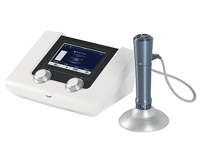 Endopuls 811 - аппарат радиальной ударно-волновой терапии Enraf-Nonius B.V.