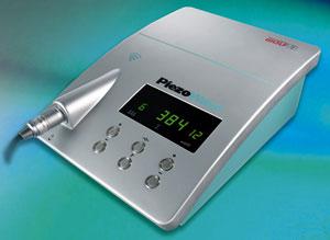 PiezoWave - аппарат ударноволновой терапии