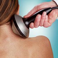 Ударно-волновая терапия Piezowave